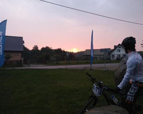 18_rowerowy_003