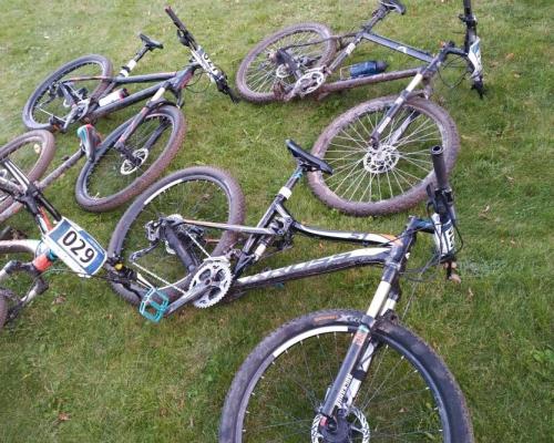 18_rowerowy_001