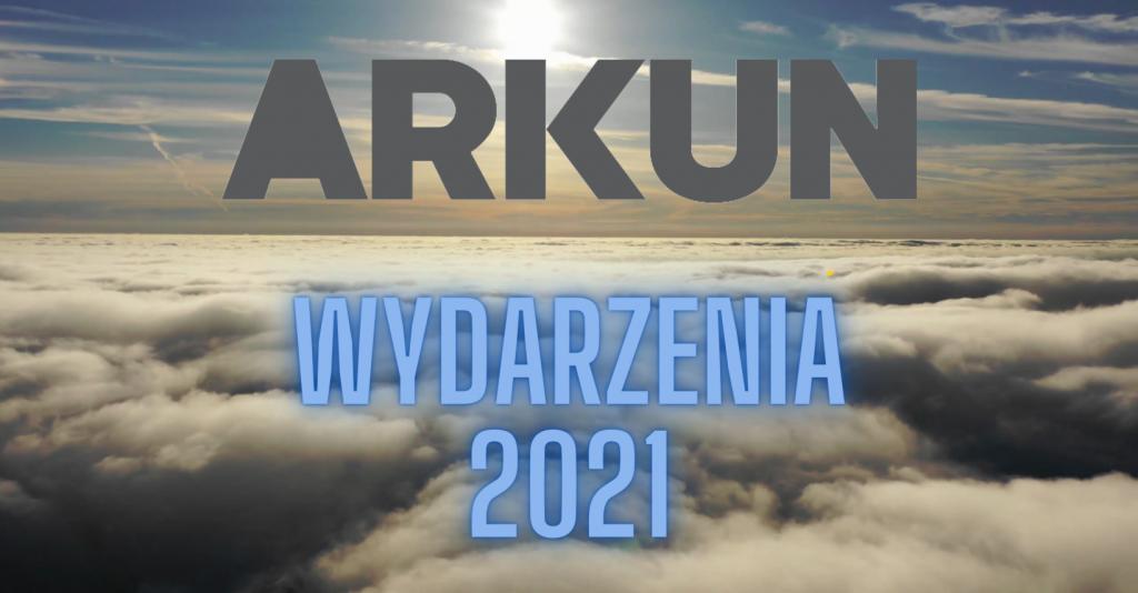 Zapraszamy w 2021 roku!
